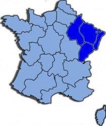 kaart-van-frankrijk-no-klein